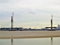 Mersey Gateway - New Mersey Crossing