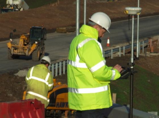 forensic case studies for civil engineers